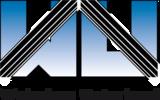 Logo Wohnbau Unterland