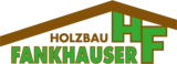 Logo RIEDER Zillertal