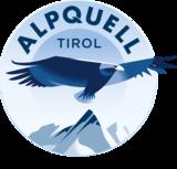 Logo ALPQUELL