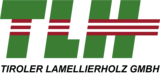Logo TLH